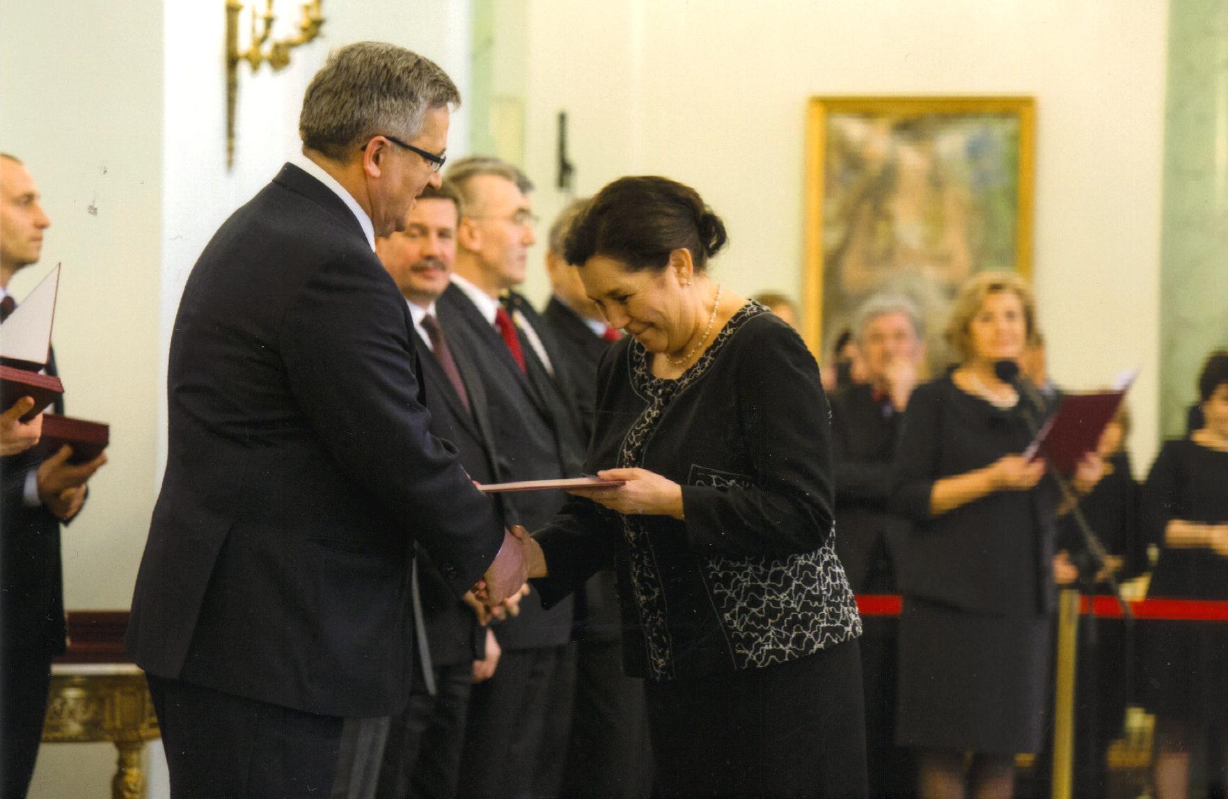 t.banaszkiewicz prof1a